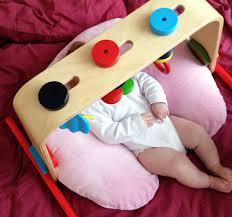 Pregnancypillows Nursing Pillow Review A Mum Reviews