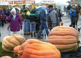 Pumpkin Festival Cleveland Ohio by Vintage Pictures Of Northeast Ohio U0027s Fall Festivals Cleveland Com