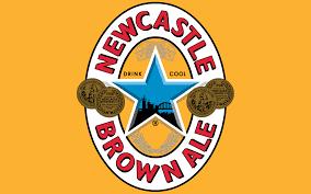 Kbc Pumpkin Ale Calories by Rollende Bierton Newcastle Brown Ale