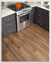Golden Arowana Vinyl Flooring by Flooring Golden Arowana Strand Bamboo Costco Wood Flooring Home
