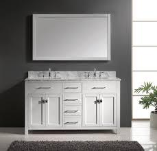 Double Sink Vanity Top 48 by Bathroom Home Depot Vanity Top Designer Bathroom Vanities Home