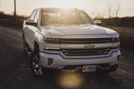 Review: 2016 Chevrolet Silverado Z71 | Canadian Auto Review 1993 Chevrolet Silverado 1500 For Sale Nationwide Autotrader Onallcylinders Trick Out Your Truck This Spring 7 Great Accsories 2019 Chevy Has Lower Base Price So Many Cfigurations All New Tricked Raptor Grilles From Trex Products 2018 Colorado 4wd Lt Review Pickup Power Custom 2500hd Cover Quest April 2009 8lug 2015 Youtube Sdx Minifeature Jonathan Huies Duramax Automakers Are Going Crazy Offroad Pickup Trucks 6 Door Trucks For The Auto Toy Store Boss
