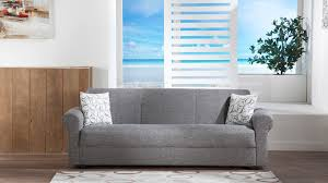 Istikbal Sofa Bed Assembly by 28 Istikbal Sofa Bed Uk Istikbal Alfa Sofa Bed In Redeyef