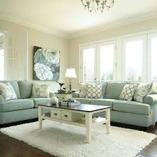 Living Space Design Best Ideas For Your Home Interior
