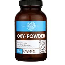 Global Healing Center Oxy-Powder Oxygen Based Safe And Natural Colon  Cleanser And Relief From Occasional Constipation (120 Capsules) Oxypowder Oxygen Based Intestinal Cleanser 120 Capsules Push Collagen Dipeptide Concentrate Gls Hive 30 Off Dztee Coupons Promo Codes October 2019 Best Health Wordpress Themes Available On The Market Vitamini Hashtag Twitter Doin The Work Frontline Stories Of Social Change Pdf Management Cancer Therapyinduced Oral Mucositis Perfect Rhodiola Rosea Pure Freeze Dried 100 Wildcrafted Siberian Root 60 Vegetable Nascent Iodine Supplement High Potency Liquid Drops For Thyroid Support To Improve Energy More Edge Ml 10 Fl Oz Global Healing Center Competitors Revenue And Employees