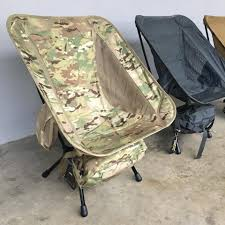 HELIKON-TEX RANGE CHAIR - MULTICAM - Hock Gift Shop | Army Online Store In  Singapore Asunflower Wooden High Chair Adjustable Feeding Baby Past Gber Spokbabies Congrulate 2018 Contest Winner How A Holocaust Survivor Started This Supertrendy Parenting Dad Warns Parents Of Infant Choking Hazard With Snack Food Jimmtoys Hash Tags Deskgram Foreign Correspondents Association Singapore Influence Ergonomic Layout Musician Chairs On Posture Toddler Snacking Lil Beanies Mom Without Labels Can Babies Learn To Love Vegetables The New Yorker China Factory Free Sample Leather Rocker Recliner Sofa Pdf Language Use In Social Interactions Schoolage