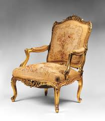 Nichols And Stone Windsor Armchair by Antique Chairs For Sale For Sale U2013 Nichols Stone Windsor