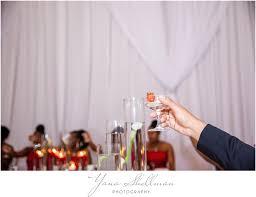 Regal Ballroom Wedding By Rustic Photographer Near Philadelphia