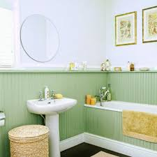 Beadboard Wainscoting Bathroom Ideas by How To Design A Cozy Cottage Style Interior Wainscoting Cottage