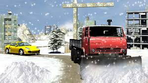 Snow Plow Truck Driver 2017 APK Download - Free Simulation GAME For ... Ski Resort Driving Simulator New Plow Truck Android Gameplay Fhd Ultimate Snow Plowing Starter Pack V10 For Fs17 Farming Simulator Winter Snow Plow Truck Apk Download Free Simulation Game 17 Plowing F650 Map Driver Blower Game Games Farming Simulator 2017 With Duramax Multiplayer Drawing At Getdrawingscom Personal Use Stock Vector Images Alamy Revenue Timates Google Play Store Brazil Vplow Mod