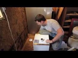 Zep Floor Finish On Rv by 7 Best Tiny House Water Heaters Images On Pinterest Tiny