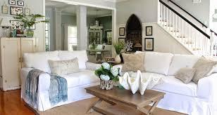 pleasurable picture of sleeper sofa sets cool sofa world london
