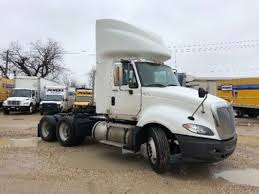 100 International Trucks Houston Prostar In Texas For Sale Used On Buysellsearch