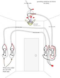 Hunter Ceiling Fan Wiring Diagram With Remote by Wiring Diagrams Ceiling Fan With Remote Minka Ceiling Fans