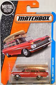 Amazon.com: Matchbox 2017 Metal Parts Piezas '59 Chevy Wagon, Red ... 59 Chevy Apache Quick 5559 Chevrolet Task Force Truck Id Guide 11 Truck Ts 47 Text 2014 2008 By Pstovall 4759_chevy Truck_web 194759 Gmc Pickup Suburban Cornkiller Ifs V Front End Cmw Trucks Competitors Revenue And Employees Owler Company Profile 195559 Chassis Roadster Shop Truckdomeus 1449 Best 55 Force Era Images On A History Of 41 To Pickups 1955 1956 1957 1958 1959 Chevy Radio Original Cameo 57 58 Cpp 400 Power Steering Box Kit For Trifive