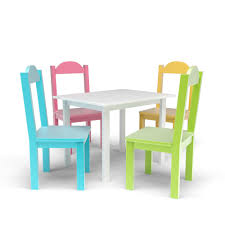 Kids Table And Chairs Set Kids Study Table Chairs Details About Kids Table Chair Set Multi Color Toddler Activity Plastic Boys Girls Square Play Goplus 5 Piece Pine Wood Children Room Fniture Natural New Hw55008na Schon Childrens And Enchanting The Whisper Nick Jr Dora The Explorer Storage And Advantages Of Purchasing Wooden Tables Chairs For Buy Latest Sets At Best Price Online In Asunflower With Adjustable Legs As Ding Simple Her Tool Belt Solid Study Desk Chalkboard Game