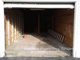Myerstown Sheds Palmyra Pa by Palmyra Pa Apartments For Rent Realtor Com
