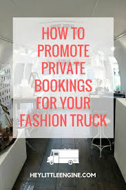 100 Fashion Truck Business Plan The 15 Best Retail Apps Of 2018 For Mobile Boutique