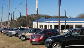 Pelham, AL Used Car Dealership – Susan Schein Automotive Used Cars And Trucks For Sale In Huntsville Alabama Best Truck Ford Dealer In Gadsden Al Ronnie Watkins For Tuscaloosa 35405 West Whosale Dont Make These Mistakes Shopping Secohand Cullman Country Autos Llc Dothan And Auto Larry Puckett Chevrolet Prattville A Millbrook Selma Intertional 4300 Dump On New Near Hoover Mccurry Motors Athens Select Sales Muscle Shoals