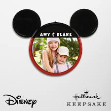 Hallmark Coupons And Promo Codes | In-Store And Online ... Disney Coupons Online Jockey Free Shipping Coupon Code August 2018 Sale Walt Life Surprise Box December Review Coupon Official Travelocity Coupons Promo Codes Discounts 2019 Movie Club September Hello On Ice Code Orlando To Disney Ice Mouse Ticketmaster Frozen Family Hotel Visa Discount Shop Hall Quarry Beach Preorder Tokyo Resort Tdl Easter 2017 Thumper Pin Dreaming