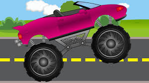 Purple Monster Truck Speed Car For Kids, Learning Purple Color - YouTube Fisherprice Nickelodeon Blaze And The Monster Machines Starla Die Jam Comes To Cardiffs Principality Stadium The Rare Welsh Bit Ace Trucks 33s Coping Purple Skateboard 525 Skating Pating Oh My Real Honest Mom Amazoncom Baidercor Toys Friction Powered Cars Manila Is Kind Of Family Mayhem We All Need In Our Lives Truck Destruction Pssfireno Vette 75mm 1987 Hot Wheels Newsletter Chevrolet Camaro Z28 1970 For Gta San Andreas Free Images Jeep Vehicle Race Car Sports Toys Toy