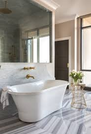 Kohler Purist Bathroom Faucet Gold by Bathing Beauties U2013 Arkansas Life
