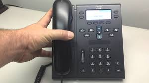 Reset Cisco 6945 IP Phone - YouTube Unboxing Assembling The Cisco Spa303 Getvoipcom Youtube 8945 Ip Phone Tutorial Cisco 3905 Draft Pdf Polycom Soundstation User Manual 28 Pages 127945 Do Not Disturb Dnd 88211296 Wireless Phone User Manual Systems Inc Spa504g Conference Calls Video Traing Factory Reset Spa Phones Spa504 508 303 Avaya Telephone 4610sw Guide Manualsonlinecom Linksys Spa941 Teo 7810tsg Installation 84 Also 8865 5line Voip Cp8865k9