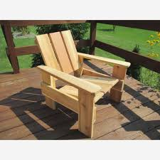 44 New Adirondack Rocking Chair Plans | WOODWORKING PLANS IDEAS 3 Best Polywood Rocking Chairs Available On Amazon Nursery Gliderz Unfinished Wood Children Loccie Better Homes Gardens Ideas Outdoor Chair Poly Adirondack Livingroom Plastic Recycled Rocker Online Childs 6 Ways To Use Polywood Fniture For Patio Seating The Unique Teak Maureen Green C Ny Purple Plastic Adirondack Chairs Siesta Synthetic Welcome Pawleys Island Hammocks Trex Joss Main Presidential Reviews Wayfair
