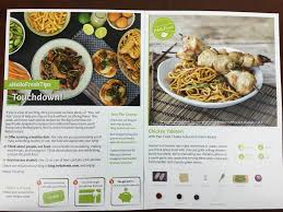 HelloFresh February 2016 Review And Coupon - Hello Subscription Hellofresh Canada Exclusive Promo Code Deal Save 60 Off Hello Lucky Coupon Code Uk Beaverton Bakery Coupons 43 Fresh Coupons Codes November 2019 Hellofresh 1800 Flowers Free Shipping Make Your Weekly Food And Recipe Delivery Simple I Tried Heres What Think Of Trendy Meal My Completly Honest Review Why Love It October 2015 Get 40 Off And More Organize Yourself Skinny Free One Time Use Coupon Vrv Album Turned 124 Into 1000 Ubereats Credit By