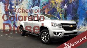 2016 CHEVY COLORADO DIESEL 4X4: (MORE THAN) FAIR TO MIDLAND | TxGarage Silver Clean Pickup Keith Prices 1957 Chevy Truck New 2018 Chevrolet Silverado 1500 Ltz 4d Crew Cab Near Schaumburg Wicked Mix Justin Cooks 7second 2jzpowered S10 The With A Mopar Engine Under Hood Drive Forza Horizon 3 Cars 62lpowered Part Wkhorse Muscle Car Houston When Searching For Classic Trucks Sale 1 And Thousand Fix 2019 Promises To Be Gms Nextcentury Truck Allnew 2015 Colorado In Las Cruces Nm Bravo 2017 Us Vehicle Sales Fall 2 As Mix Continues Move From Cars Suv Top 20 Dumbest Of All Time 20 Models Guide 30 And Suvs Coming Soon