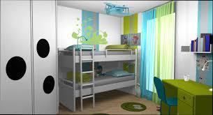 chambre gar n 6 ans decoration chambre garcon 6 ans meilleur idées de conception de