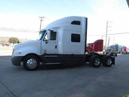 International Prostar In Dallas, TX For Sale ▷ Used Trucks On ... Hshot Hauling How To Be Your Own Boss Medium Duty Work Truck Info Dallas Craigslist Used Cars By Owner Awesome Tx 2018 Ford F350 Dually Big Red For Sale Rad Rides Hino Trucks 268 Texas Address Db Mack Granite Cv713 In Tx Trucks On Lewisville Autoplex Custom Lifted View Completed Builds Phoenix New Car Reviews And Specs 2019 20 Isuzu Dealer For In 75250 Autotrader Plumber Sues Auctioneer After Truck Shown With Terrorists Cnn Box