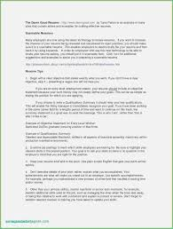 Resume Samples Warehouse Operations Manager Inspiring Photos 30 New ... Telecom Operations Manager Resume Sample Warehouse And Complete Guide 20 Examples Templates Bilingual Skills On New Worker 89 Resume Examples For Warehouse Associate Crystalrayorg Objective Sarozrabionetassociatscom Profile Social Work Lovely 2019 To Samples Rumes Logistics Template 34 Managerume Assistant Senior Staffing Codinator Perfect
