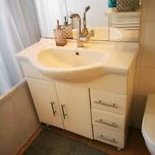 badezimmer seitenschrank lidl corfu