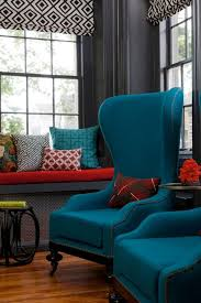 Brown And Teal Living Room Pictures by Grey Teal And Red Living Room Living Room Design Ideas