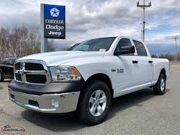 $17,000 OFF REMAINING 2017 RAM 1500 TRUCKS AT MARSH MOTORS CHRYSLER ... Pin By Anthony Wemmer On Dodge Trucks Pinterest Trucks D5n 400 Truck Part Of A Private Flickr Landmark Chrysler Jeep Ram Atlanta New Fiat Hayes Baldwin Serving Gainesville And Used Cars In North Ga Usa Gorgeous Ram Pickup Truck American Lassoes 15 24 Awards At Texas Rodeo Rothrock Blog 8396 2006 Pt Cruiser Dons And 2005 Sebring Convertible Mint Cdition Fiatchrysler Drops Possible Hint About Hellcatpowered 707hp 2019 Fiat Recalls Million Cstruction Quick Guide To Rams 2017 Limited Edition Legacy Recalling Some Hd Medium Duty Work Info