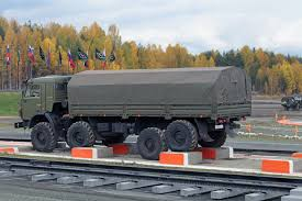 Kamaz Military Truck | Eurasian Business Briefing - Information For ... Maz Kamaz Gaz Trucks Farming Simulator 2015 15 Ls Mods Kamaz 5460 Tractor Truck 2010 3d Model Hum3d Kamaz Tandem Ets 2 Youtube 4326 43118 6350 65221 V10 Truck Mod Ets2 Mod Kamaz65228 8x8 V1 Spintires Mudrunner Azerbaijan Army 6x6 Truck Pictured In Gobustan Photography 5410 For Euro 6460 6522 121 Mods Simulator Autobagi Concrete Mixer Trucks Man Tgx Custom By Interior Modailt Gasfueled Successfully Completes All Seven Stages Of
