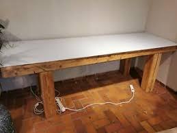 alte balken tisch wohnzimmer ebay kleinanzeigen