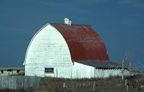 Hugh Stanford Barn West Of Stavely, AB 1988. | JUDY DAHL STOCK ... Winter Workshop Gorgeous Day Pating At The Stanford Red Adventures Equestrian Center Jim Watkins Photography The Stock Farm Mkaz Filewesterpark Sterdam Gf 061jpg Wikimedia Commons Swish Architecture Swisharchitect Twitter Oklahoma National Register Properties Modern Barn By Design Pole Buildings Barn Builder Lester Listing 157 Conklin Hill Road Ny Mls 363443 An Urban Girl Hello Tootsie Carmel Valley Tony Melo Santa Cruz San Benito Monterey