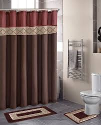 Red Bathroom Rug Set by Simple 90 Maroon Bathroom Decoration Design Decoration Of Best 25