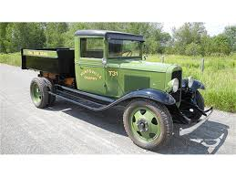 1931 Chevrolet 1.5 Ton Dump Truck For Sale | ClassicCars.com | CC ... 1931 Chevrolet 15 Ton Dump Truck For Sale Classiccarscom Cc M929a1 6x6 5 Military Am General Youtube M929 Dump Truck Army Vehicle Sinotruk Howo 10 Hinoused Sales China Mini Trucktipper 25 Tonswheeler Van M817 5ton Dump Truck Pulls Rv Jeep And Trailer Out Of The Mud 1967 Kaiser Light Duty Dimeions Self Loading Hyundai Megatruck Ton View Home Altruck Your Intertional Dealer