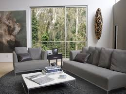 Safari Themed Living Room Ideas by Chatus Page 12 Living Room Paint Ideas Living Room Bar Ideas