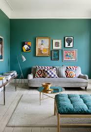 bildergalerie überm sofa im wohnzimmer buy image