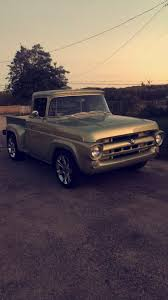 1957 Ford F100 Tags: Legend Lime Ford 1957 F100 Stepside Styleside ... Cdon Skelly Classic Trucks The 195758 Ford Ranchero 57 Truck Light Wiring Enthusiast Diagrams 1969 F250 Pickup 360 V8 Youtube 0914 F150 Paramount 570180 Front Bumper Ebay Floppy Photos 1957 F350 Hot Rod Network 2018 Trucks Link To Telogis Via Sync Connect Ford F100 Google Search Cars Pinterest Features 5760 Truck Pics Page 12 Hamb F100 Tags Legend Lime Stepside Styleside