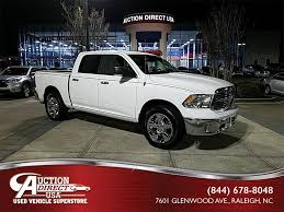 100 Autotrader Used Trucks For Sale In Smithfield NC 27577