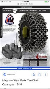 100 Snow Chains For Trucks Tire Chains Please Dumb Down For Me