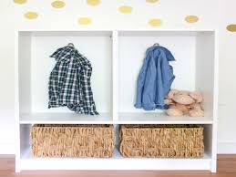 Ikea Aneboda Dresser Hack by 100 Hack Mud Home Billys And Smadal To Mudroom Built Ins