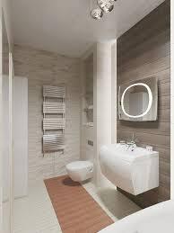 badezimmer fliesen ideen ohne fenster badezimmer hause