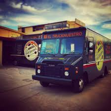 El Truck Nuestro - San Diego Food Trucks - Roaming Hunger Dang Brother Pizza San Diego Food Trucks Roaming Hunger Street Cinema Freightliner Sells And Western Star Medium Food Truck For Sale Craigslist Google Search Mobile Love Petra Grill Mariscos German Beyer The Images Collection Of Suj Used Trucks Image Result Httppolandfoodcartreviewsfiles Hello Kitty Cafe Truck Stops In La Jolla Mom How To Start A Bozeman Montana Just A Car Guy Not The Roach Coach Recent Neu Flavor Ice Cream Party Event Planning Golden Hill