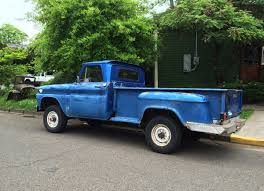 CC Outtake: 1964 GMC 3/4 Ton 4×4 V6 Pickup – All The Right Numbers 2012 Gmc Sierra 2500hd Crew Cab Pickup Truck Item Da6430 Make It Handle Page 64 The 1947 Present Chevrolet 2007 Used 1500 Z71 4x4 Off Road Crew Cab V8 Pickup 2013 Brothers Chevy Truck Show And Shine Photo Image Gallery Classic Trucks For Sale With 20in Fuel Coupler Wheels Exclusively From Butler Grande Stepside Shortbox 4x4 Rust Free No Reserve 6066 Ve En Ldrd Sayfa 6 Gnmze Blue White Two Tone Gmc_trucks_page